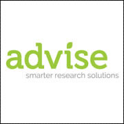 Advise research